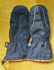 Ogrextreme Mountain Mitts Men's Size Large Ski Mountaineering Gloves Mittens