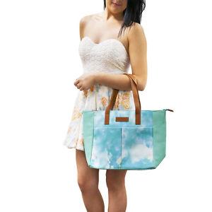 Colour Run Tote Bag
