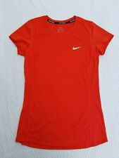 cda287ef32ff Nike Woman s Dri-Fit runing performance. T-Shirt