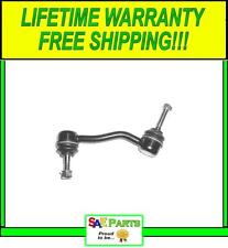 NEW Heavy Duty Deeza FO-L643 Suspension Stabilizer Bar Link Kit, Front
