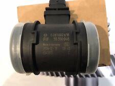 METER,  , AIRFLOW / NEW GM PART / VECTRA / CORSA / ANTARA DIESEL ENGINES