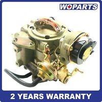 Pickup 4.9 L Choke Thermostat Ford Truck F100 1//2 Ton