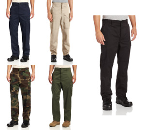 Propper BDU Trouser Cotton/Polly Twill Pants