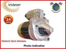 XFEIKHN Démarreur VISTEON FORD ESCORT VII Décapotable Diesel 1995>2000