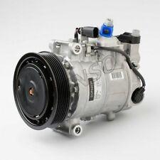 DENSO DCP02036 Kompressor, Klimaanlage   für Audi A6 Allroad