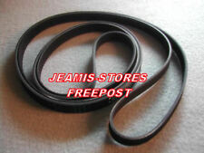 BELT 1280J6EL FOR ZANUSSI  & ZANKER WASHING MACHINES