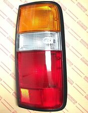 NEW Genuine OEM Toyota Land Cruiser LX450 91-97 RIGHT rear tail combination lamp