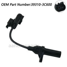 OEM Engine Crankshaft Position Sensor CPS 39310-3C600 SU14890 for Hyundai Kia