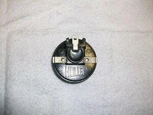 Choke Thermostat 170-1706 Fits 1975-80 International Harvester Holley 1 BBL