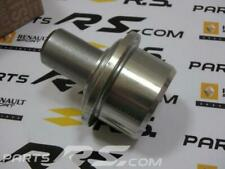 New GENUINE RENAULT SPORT Clio III 3 RS 197 200 lower ball joint pivot r.s.