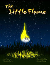 The Little Flame Book Pack