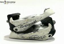 Campagnolo Rennrad Click Pedale LOOK System Record Chorus weiß RAR BJ 90s Nr-2