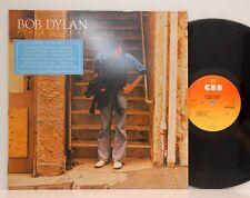 Bob Dylan       Street legal        OIS          NM # B