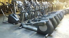 LIFE FITNESS 91XI ELLIPTICAL CROSSTRAINER REFURBISHED