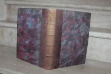 contes et nouvelles de la fontaine, illustrations  couleurs de brunelleschi