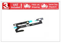 Microsoft Surface Pro 4 Volume power Button Ribbon Flex cable M1002277-004