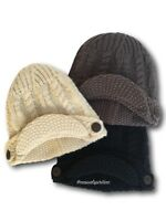 Columbia Women/'s Willow Lake Snap Back Mesh Ball Cap Hat VARIETY COLORS One Size
