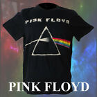 Pink Floyd T shirt- Official Dark Side Of The Moon