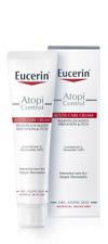 EUCERIN ATOPICONTROL ACUTE CARE CREAM 40ML. Intensive Care For Atopic Dermatitis