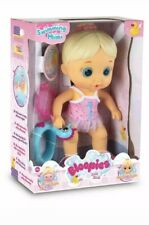 Bloopies Swimming Mimi, Brand New, Suitable For Age 3+