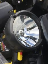 Brinkmann QBeam 800-2380-W Max Million III Rechargeable Spotlight Offroad Aut...