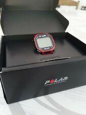 POLAR RCX5 GPS Rouge Red Running Vélo Montre de Sport