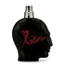 NEW Jean Paul Gaultier Kokorico EDT Spray 1oz Mens Men's Perfume