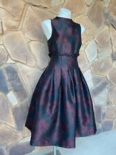 Antonio Melani Woman Dress size 12 New Without Tags