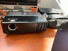 Acer P1265 DLP Projector