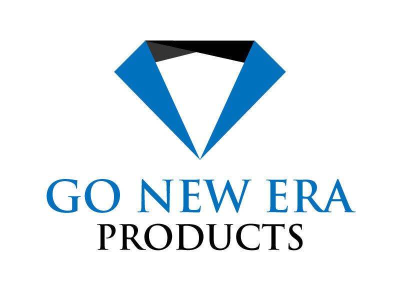 Go New Era Products