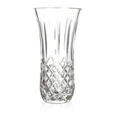 Vases RCR en verre pour la décoration intérieure de la maison
