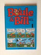 BOULE ET BILL T1 / ROBA / BD 2002 / DUPUIS / COMPILE 1 2 3