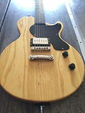 Robin Avalon Sport Guitar