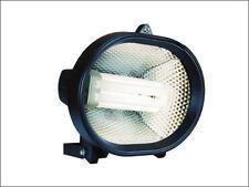 Autres éclairages et lampes spot en plastique