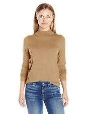 Petites Turtleneck, Mock Jumpers & Cardigans for Women