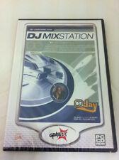 Ejay DJ Mixstation 1