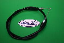 HONDA  95-03 TRX400 Foreman 4x4 Throttle Cable Motion Pro