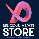 Delicious-Market