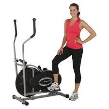s l225 elliptical machines ebay  at reclaimingppi.co