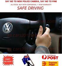 Holden Honda Mazda Toyota Bluetooth 3.0 Handsfree Steering Wheel Car Kit Speaker