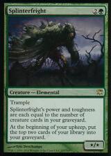 Splinterfright FOIL | NM | Innistrad | Magic MTG