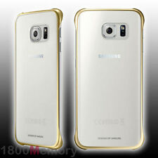 Metallic Mobile Phone Clips for Samsung