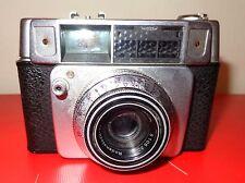"Kamera Fotoapparat Dacora "" Bertram """