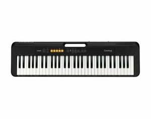 FAULTY x Casio CT-S100AD 61 Key Full Size Keyboard