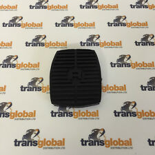 Land Rover Discovery 2 (98-04) Clutch or Brake Pedal Rubber - Bearmach - 575818