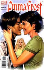 Emma Frost (2003-2005) #17