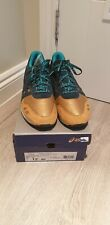 Asics Gel lyte 3 Theee lies uK11