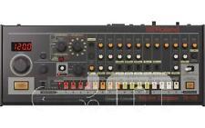 Roland TR-08 : Drum Machine : NEW : [DETROIT MODULAR]