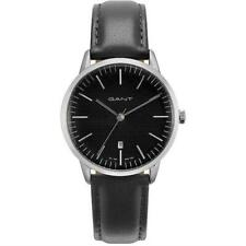 e3d00a4dfbd GANT Men's Watch Only Time Collection Arcola GT077001