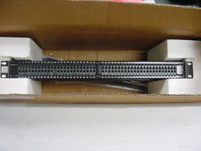 ADC Pro Patch Audio Patchbay PPP1248-E3-NS NEW in Box